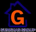 GurkhasGroup